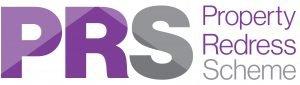 PRS Logo high