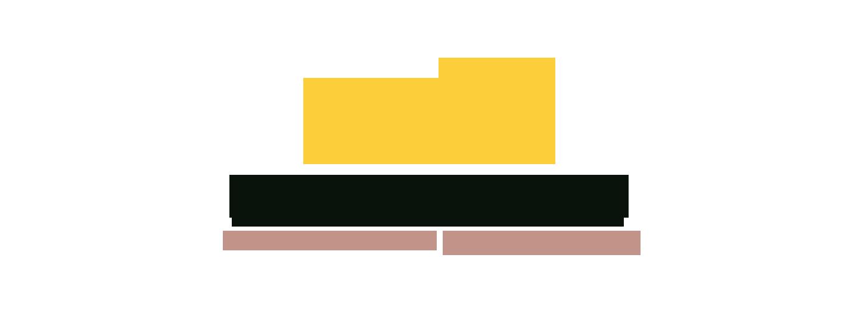MVP Properties Ltd