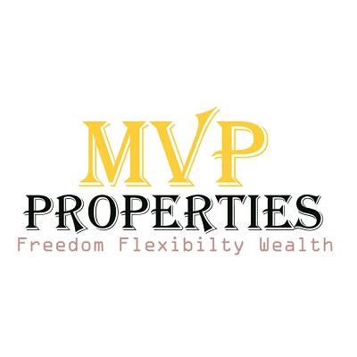 MVP Logo small 1